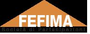 Fefima